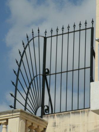 Metal Works (Malta)